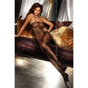 Body Danae - Livia Corsetti S/L Černá