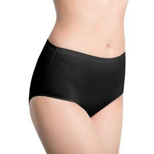 Dámské kalhotky Julimex Midi M Tělová